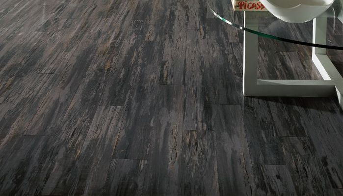 Mineral Forest Laminate By Bruce Color